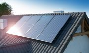 Бумът на соларните инсталации е изпитание за енергийната мрежа в Полша
