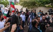 Българи питат Германия за правителството