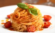 Изчислиха колко паста изяждат италианците на година