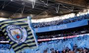 Ръководителите на Манчестър Сити шокирани от действие на Ливърпул