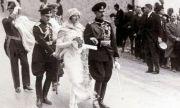 За любовта на Борис III и Йоана Савойска (ВИДЕО)