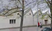Съдбата на последния общински имот в центъра на Враца