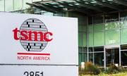 Тайванският производител на чипове TSMC инвестира $12 млрд. долара в завод в САЩ