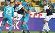 Ясен Петров връща Гълъбинов в националния отбор