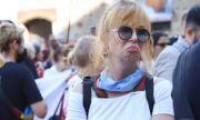 Ченалова: Съдбата на Пеевски няма да е никак добра