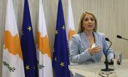 Кипър очаква първа европейска подкрепа