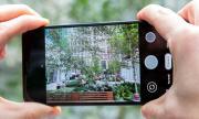 Нов рекорд: Xiaomi пуска смартфон със 144-мегапикселова камера