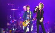 Чудо: Пол Маккартни пее блус кавър с Rolling Stones