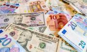 Кипър: Не даваме гражданство на чужди престъпници срещу инвестиции