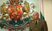 """""""Мутафчийски да поеме държавата!"""": как се справя България с коронавируса?"""