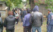 Полицията в Сливен има много разработки, свързани с купуване на гласове