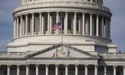 САЩ не искат нулиране на отношенията с Русия