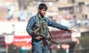 Афганистан: Стотици загинали при рязко увеличение на насилието
