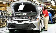 Кой е най-бързият производител на автомобили?