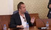 Борисов и неговите хора смятат, че държавата е тяхна