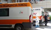 Отпускат близо 10 млн. лева за поддръжка на инфекциозните отделения, където лекуват COVID-19