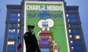 Мароко осъди публикуването на карикатури на пророка Мохамед