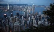 САЩ с промяна за стоките от Хонконг