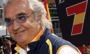 Бившият шеф на отборите от Формула 1 се излекувал от коронавирус без да разбере от какво е болен