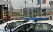 Разследват самоубийство на граничен полицай на летище София