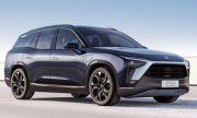 Започна ли инвазията? Още един китайски автомобил е одобрен за продажба в Европа