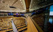 Комисията LIBE: Парите на българите се използват за обогатяване на кръгове до управляващата партия