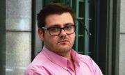 Теодор Славев, политолог: Правилни първи действия на служебното правителство