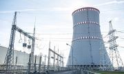 Следващият Международен младежки ядрен конгрес ще се проведе в Русия