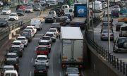 Гърция с нови правила за автомобилите