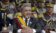Еквадор: Животът на Асандж е в опасност