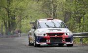 Община Своге организира високопланинско автомобилно състезание