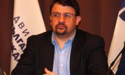 Настимир Ананиев: Не сме говорили за места с