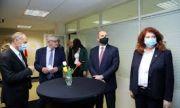 Румен Радев: Трябва решително да променим подкрепата и средата за българския бизнес