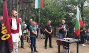 Каракачанов: Продължаваме битката за българщината