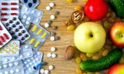 Коя храна с кое лекарство не трябва да се яде