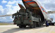 САЩ готвят удар по Турция заради руските ракети