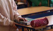 Слепотата в публичната дискусия за образованието