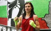 Стойка Кръстева след успеха в Токио: Мога да се кача и да изиграя още един мач сега