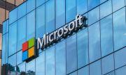 Microsoft ще изгради център за данни в Тайван