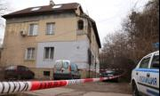 Установиха самоличността на застреляния в София