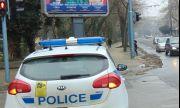 Биха и ограбиха 54-годишен мъж в Кнежа