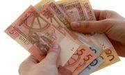 Руска ИТ фирма твърди, че санкциите на САЩ  срещу нея са неоснователни