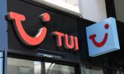 Туроператорът TUI затваря 166 обекта във Великобритания и Ирландия
