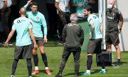 UEFA EURO 2020 Роналдо направи сериозна антиреклама на една от най-големите компании в света