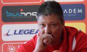 Ето кой сменя Любо Пенев на треньорския пост в ЦСКА!