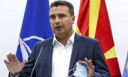 Коста Филипов: Заев обиколи като цветарка Европа да създава фронтове срещу България