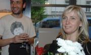 Тежък инцидент с мъжа на Елена Йончева