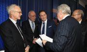 Бизнесът изпрати писмо до Борисов и негови министри