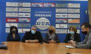 Манолова: От обещаните 50 млн. лв. до затворените фирми стигнаха между 0,5 и 1 млн. лв.