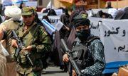 Талибаните убиват цивилни